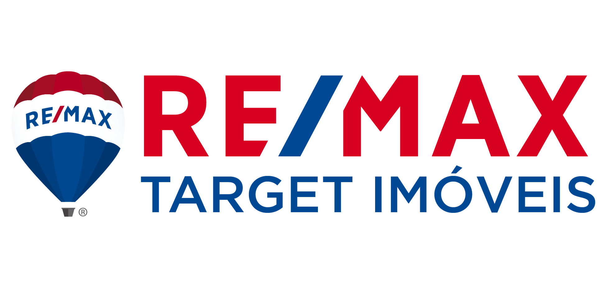 RE/MAX Target Imóveis