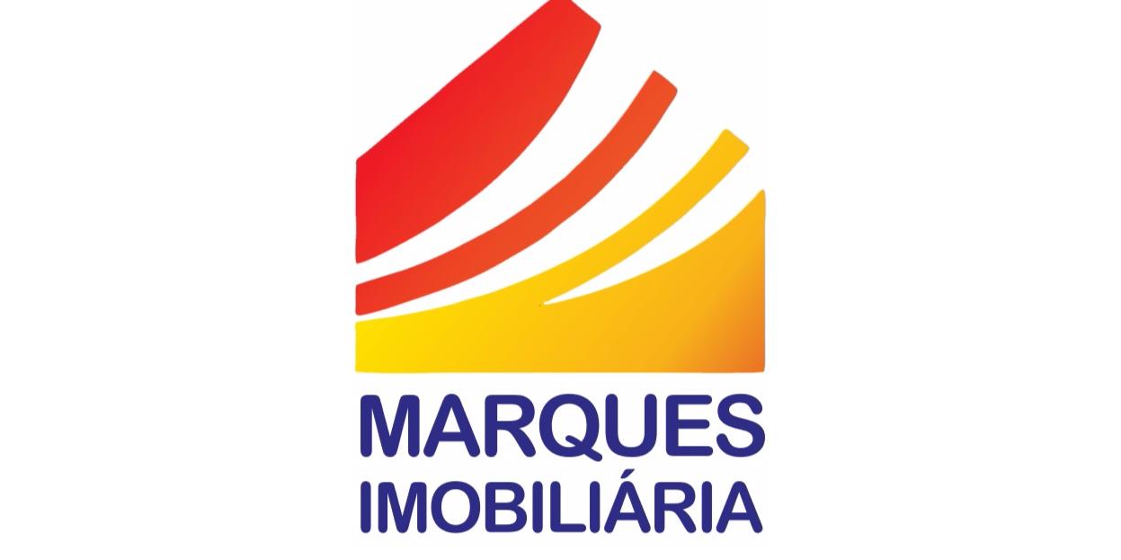 Imobiliária Marques