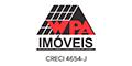 WPA Imóveis