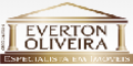 Everton Oliveira