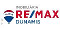 RE/MAX Dunamis
