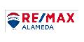 RE/MAX ALAMEDA