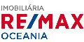 RE/MAX Oceania