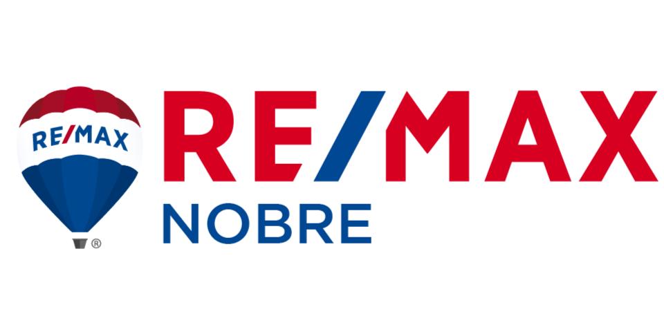 RE/MAX Nobre