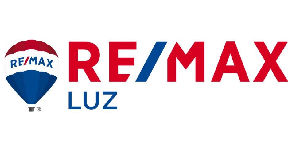 RE/MAX Luz