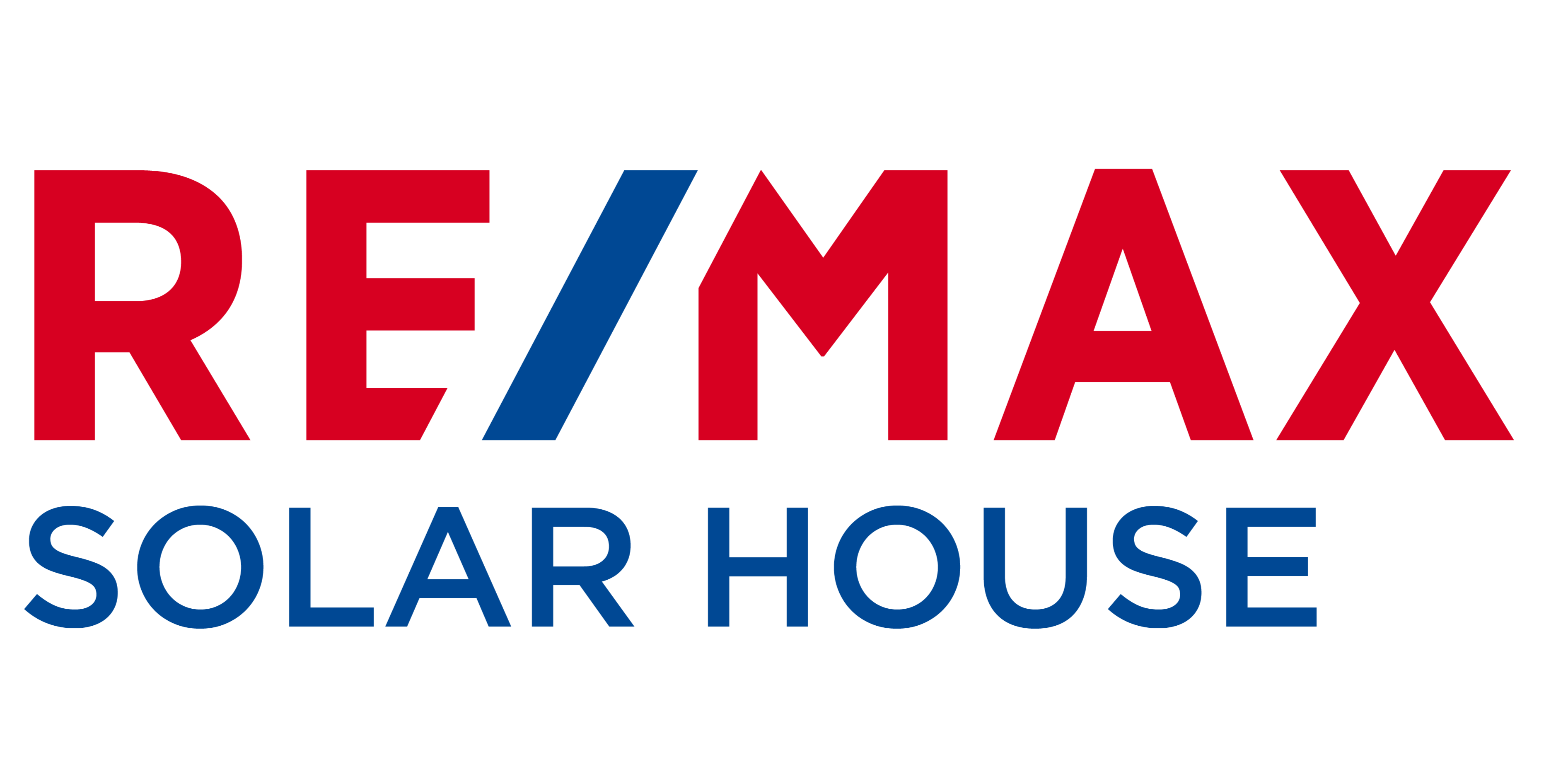 RE/MAX Solar House