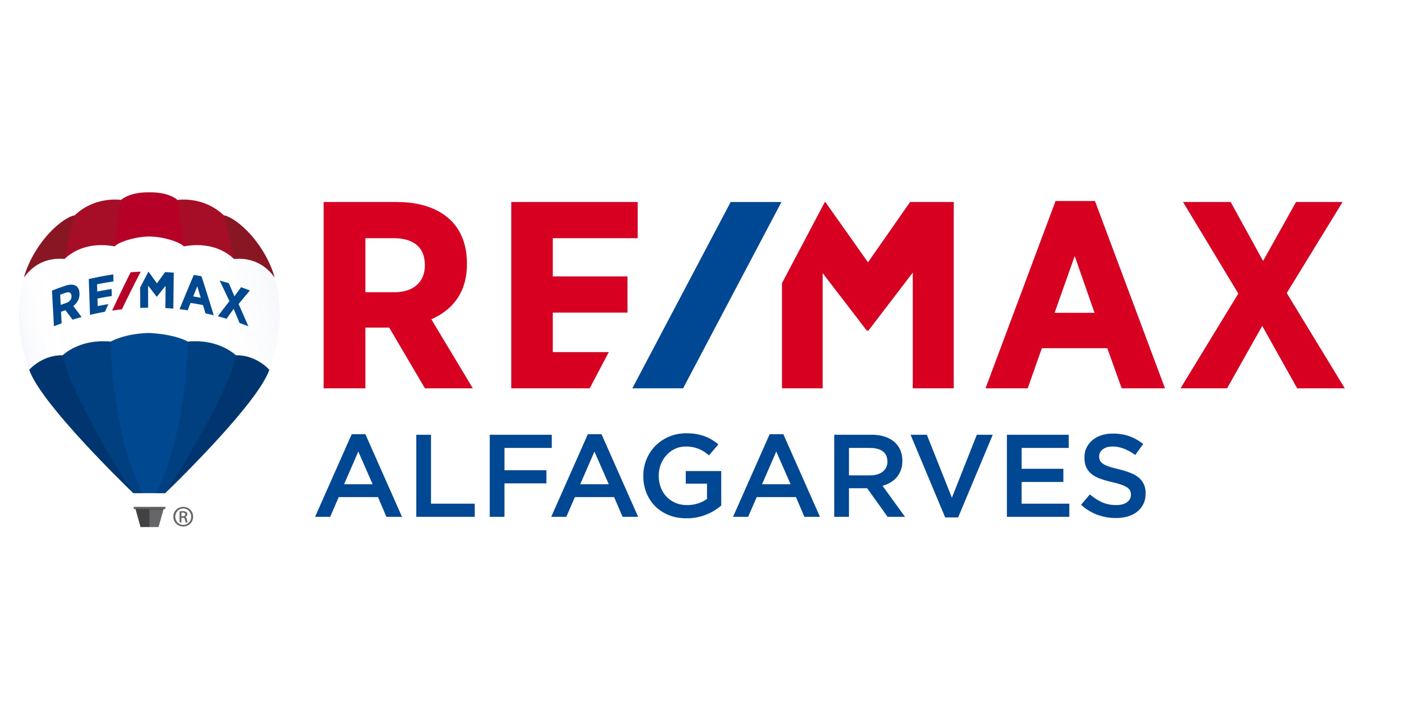 RE/MAX Alfagarves