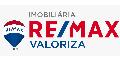 RE/MAX Valoriza
