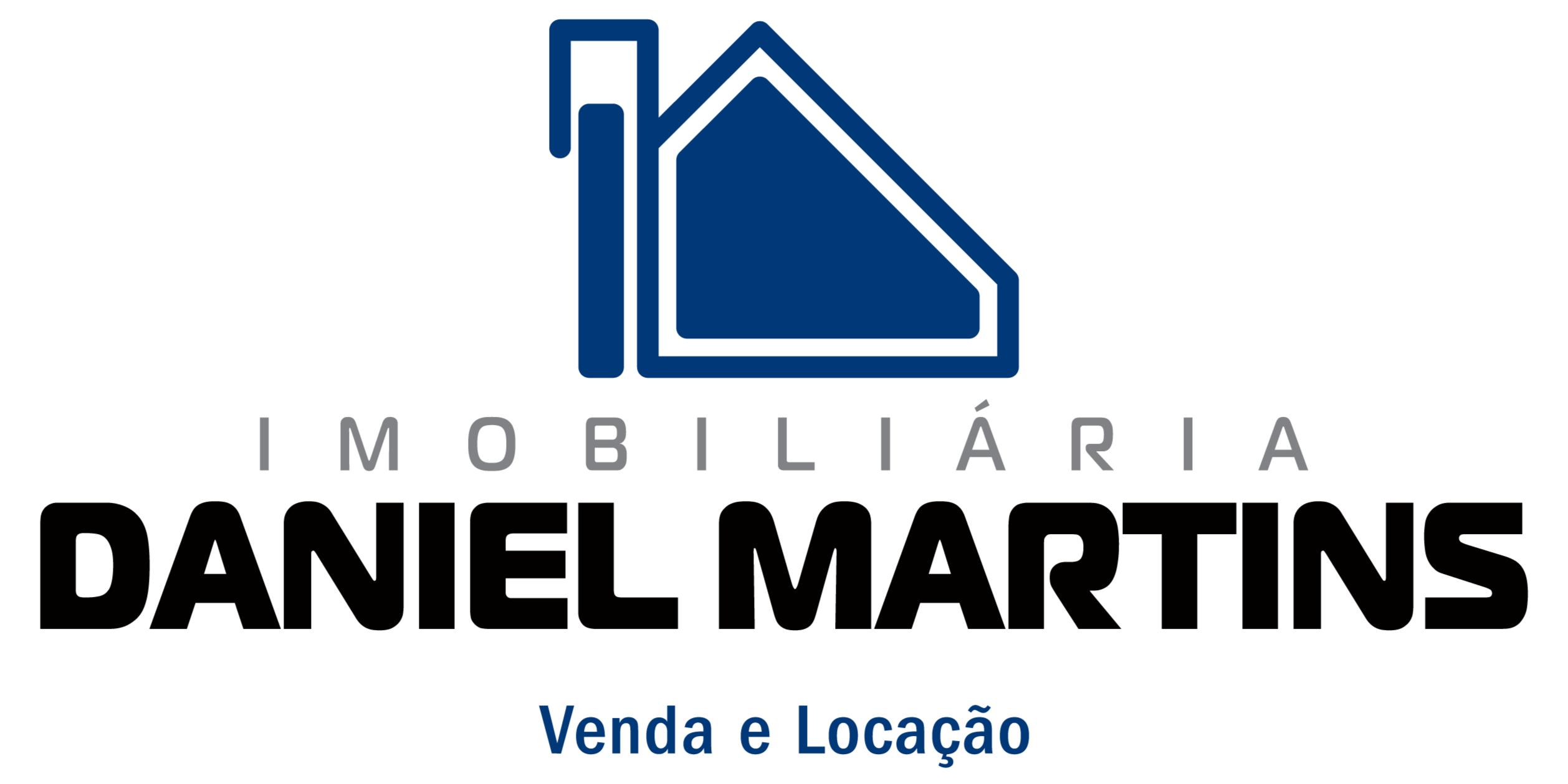Empreendimentos Imobiliários Daniel Martins