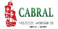 Cabral Negócios Imobiliários