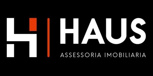 Haus Assessoria Imobiliária