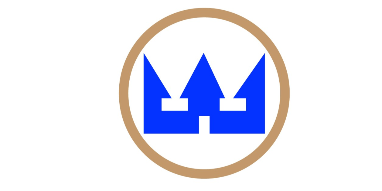 Palace Imobiliária Ltda