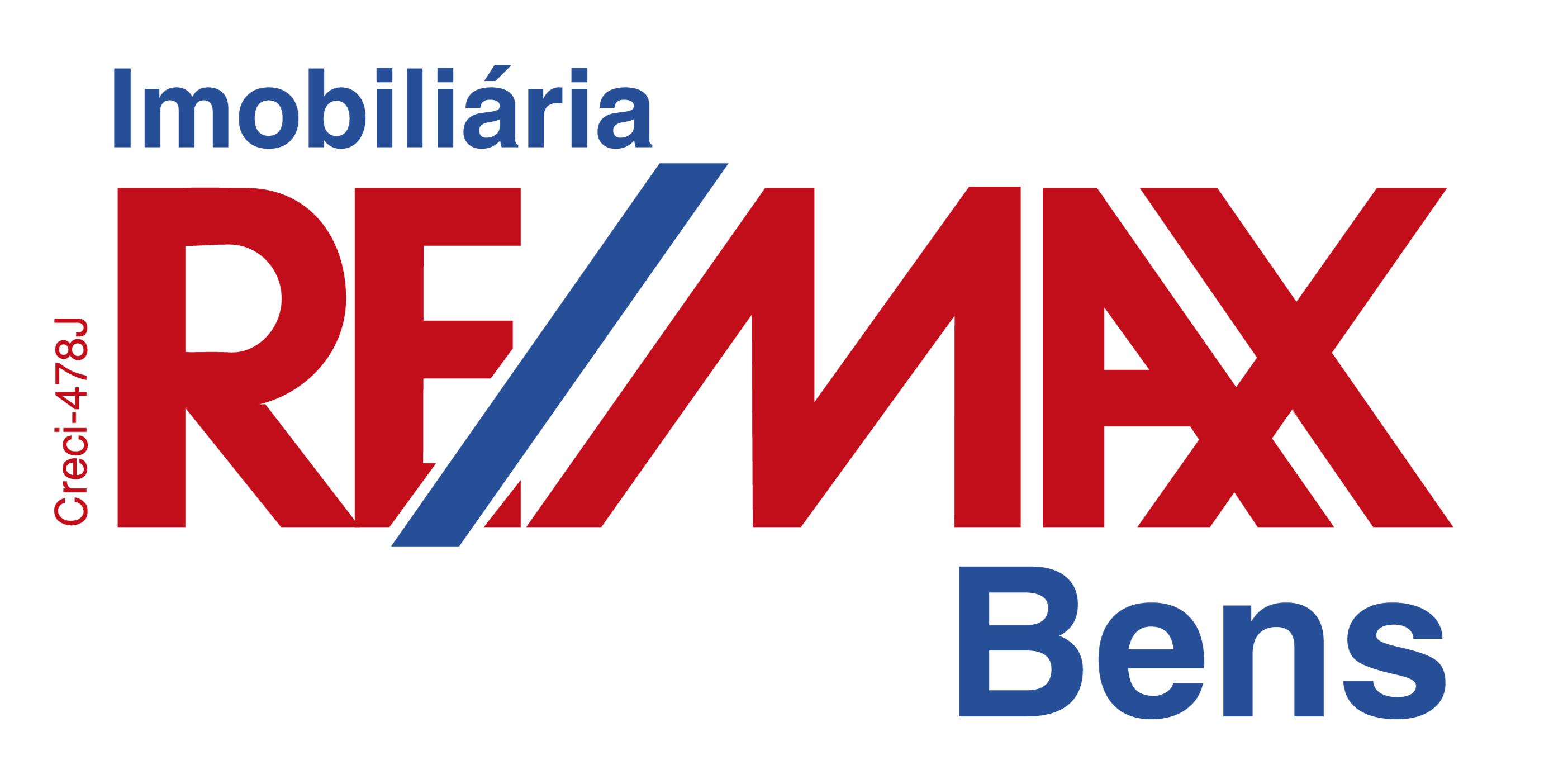 RE/MAX Bens