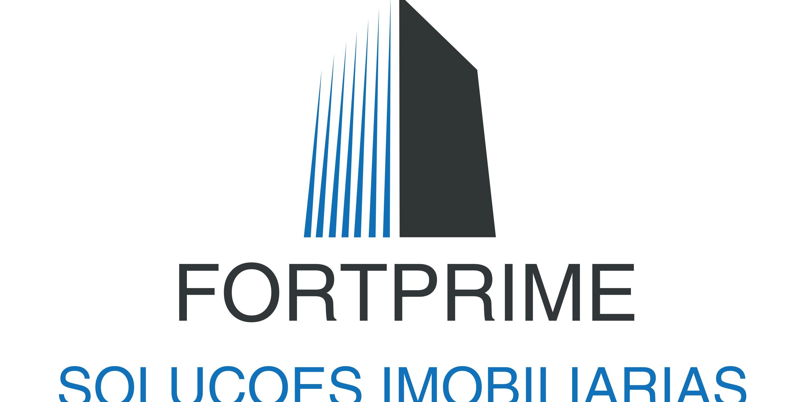 Fortprime Imobiliária