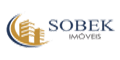 Sobek Imóveis