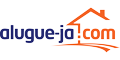Alugue-Já