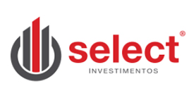 Select Investimentos Imobiliários
