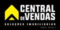 Central de Vendas Soluções Imobiliárias
