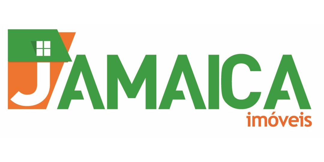 Jamaica Imóveis