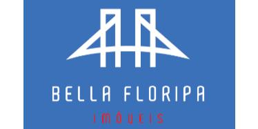Bella Floripa Imóveis