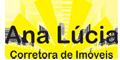 Ana Lucia Oliveira Reboucas