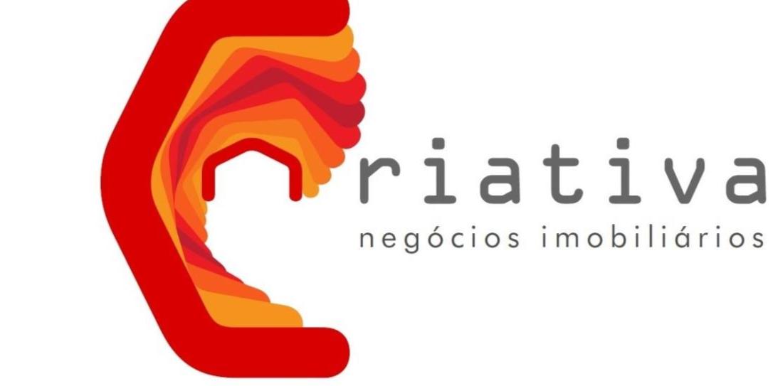 Criativa Negócios Imobiliários