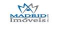 Madrid Imóveis