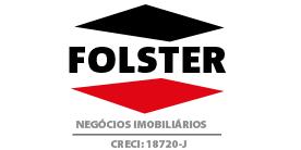 Folster Negócios Imobiliários