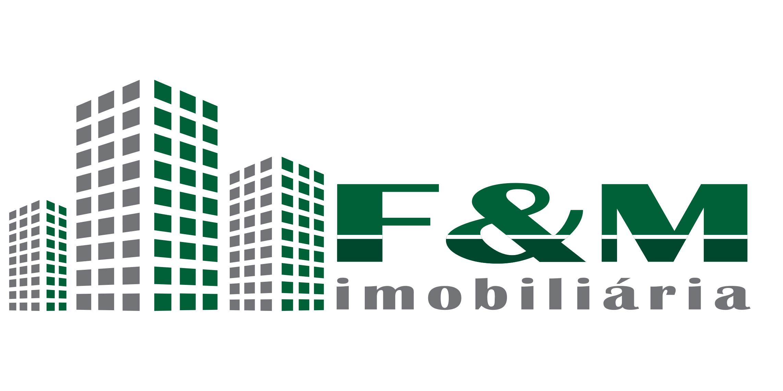 Imobiliária F&M