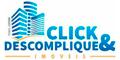 Click & Descomplique Imóveis