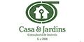 Casa e Jardins Consultoria de Imoveis