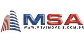 MSA Imóveis - Imobiliária em Perdizes