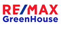 RE/MAX Green House