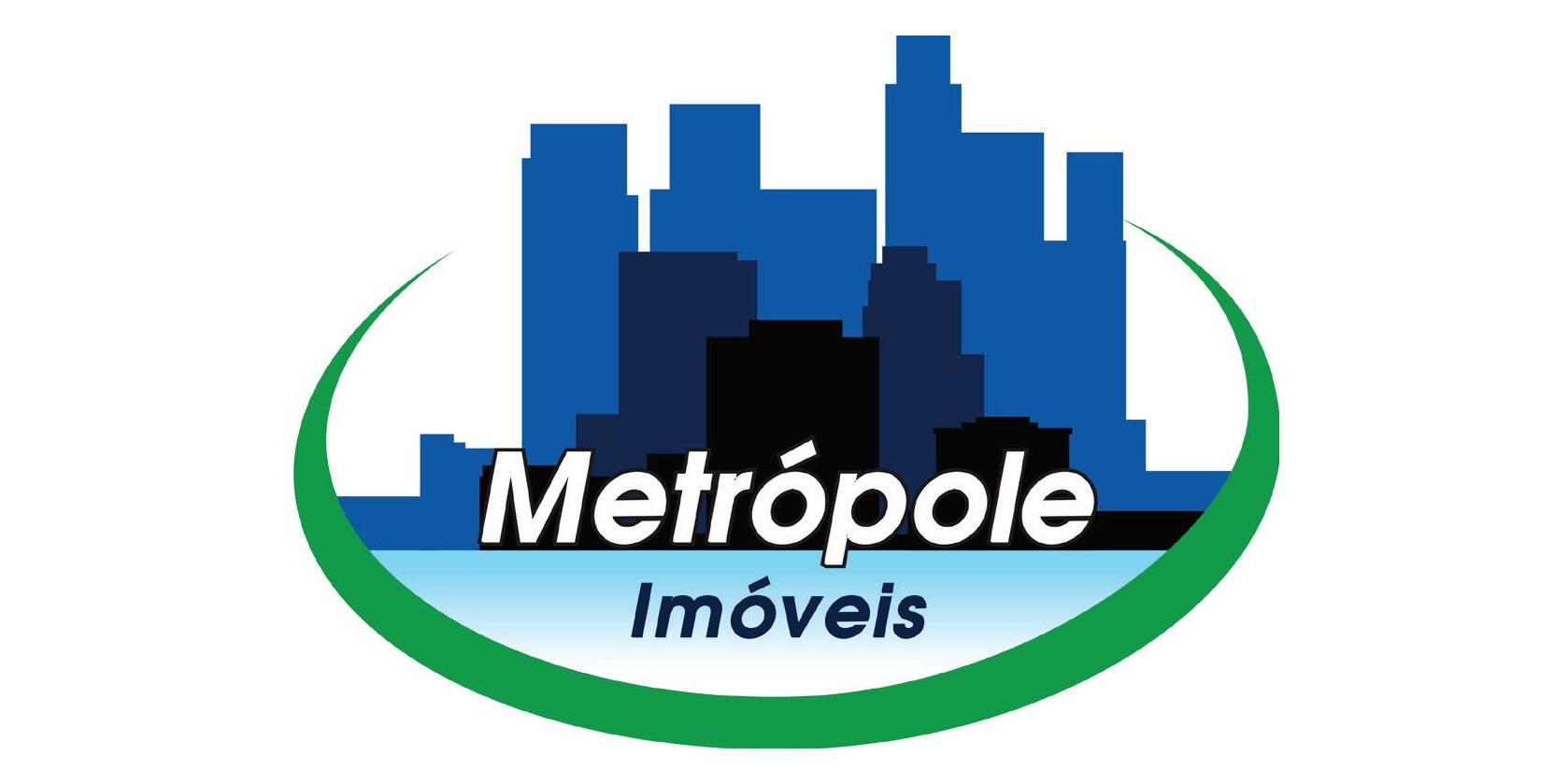 Metrópole Imóveis