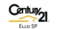 CENTURY 21 ELLO SP