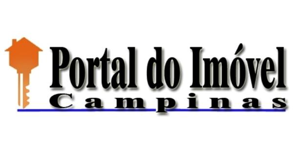 Portal do Imóvel Campinas