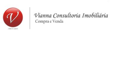 Vianna Consultoria Imobiliária