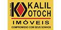 Kalil Otoch Imóveis