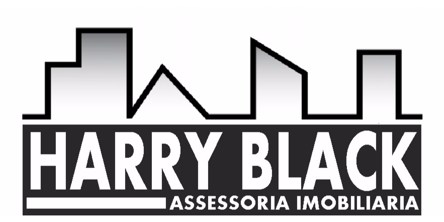 Harry Black Assessoria Imobiliária
