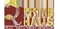 Prime Haus Imobiliária