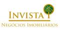 Invista Negócios Imobiliários