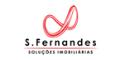 S Fernandes Soluções Imobiliárias