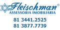 Fleischman Assessoria Imobiliária
