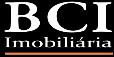 BCI Imobiliária