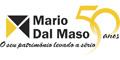 Mario Dal Maso