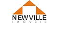 NewVille Imóveis