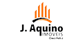 J. Aquino Imóveis