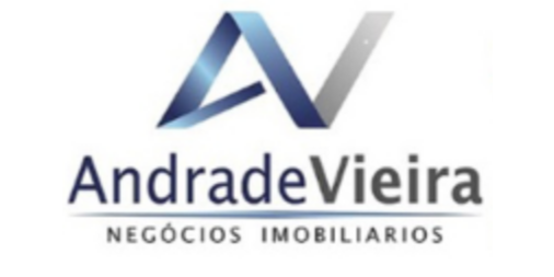 Andrade Vieira Negócios Imobiliários
