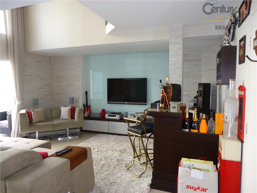 Apartamento Residencial para venda e locação, Moema, São Paulo - AP1815.