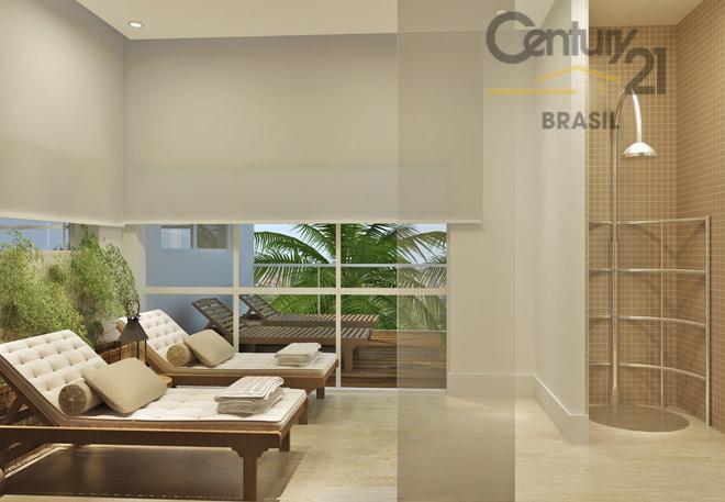 Vila Mariana/Klabin 4 suites 4 gars Permuta menores valores